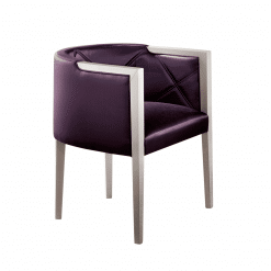 dining room venere chair