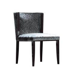 dining room vera chair