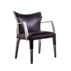 dining room villa arm chair