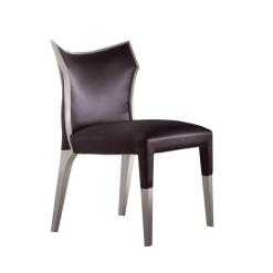 dining room villa chair