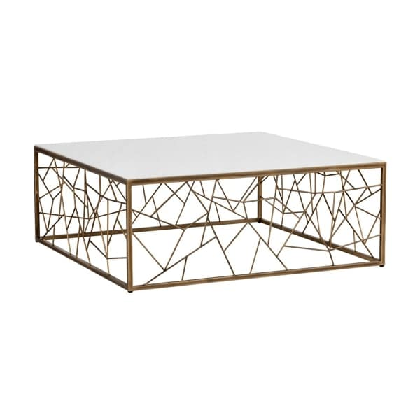 high end coffee table in toronto