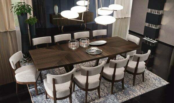 high end furniture toronto