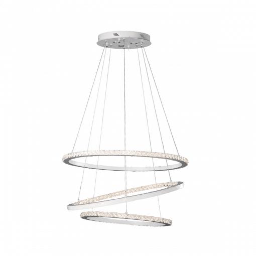 lighting allos pendant
