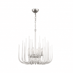 lighting astoria chandelier 23 inch