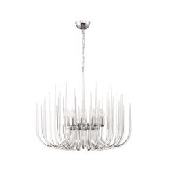 lighting astoria chandelier 29 inch