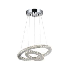 lighting blair 19 inch chandelier