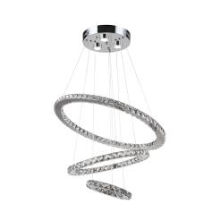 lighting blair 3 tier chandelier