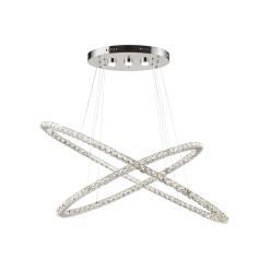 lighting blair 47 inch chandelier
