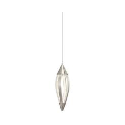 lighting meridian 5 inch pendant nickel