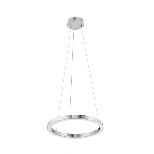 lighting opus pendant