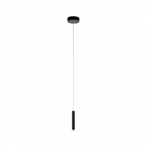 lighting soho mini pendant 002
