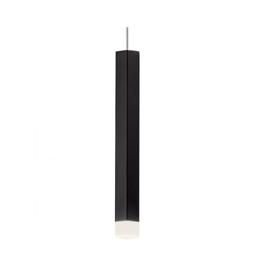 lighting soho mini pendant