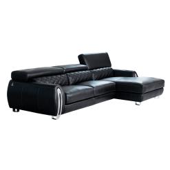 living room fara sectional