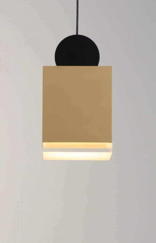 nob 6 inch pendant liveshot 002 scaled scaled