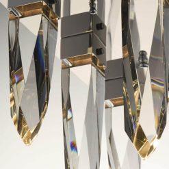 quartz flush mount chrome liveshot 002 scaled scaled