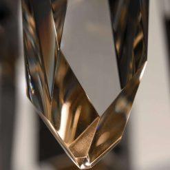 quartz pendant liveshot 002 scaled scaled