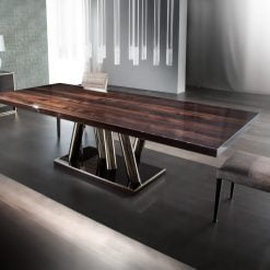status dining table liveshot 002
