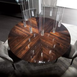 trend round dining table liveshot 002