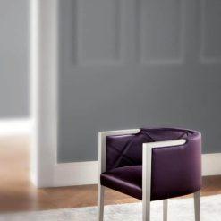 venere dining chair liveshot