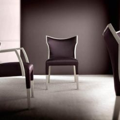 villa dining chair liveshot