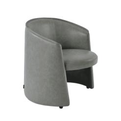 Miami Accent Chair 001