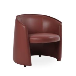 Miami Accent Chair 003