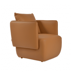 Toronto Accent Chair 001