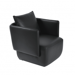 Toronto Accent Chair 004