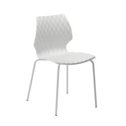 Uni 550 Dining Chair