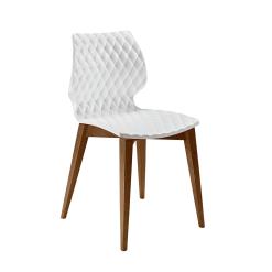 Uni 562 Dining Chair