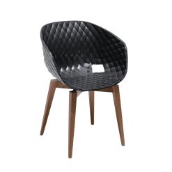 Uni ka 599 Dining Chair