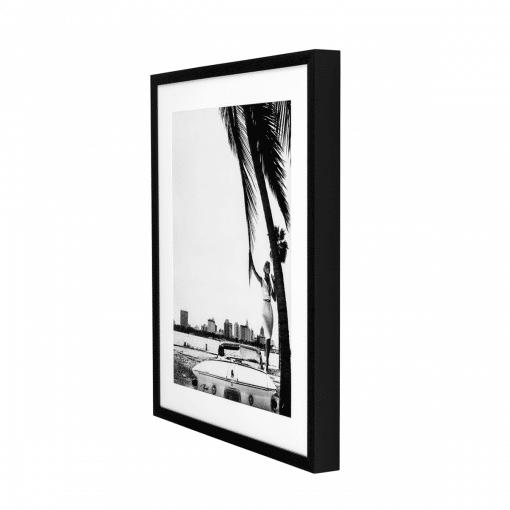 accessories vogue 1960 wall art 002 1