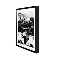 accessories vogue 1960 wall art 002