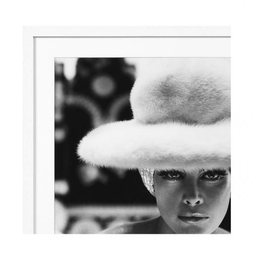 accessories vogue 1965 wall art 002