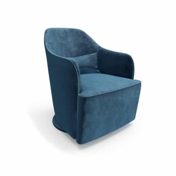 condo furniture Toronto