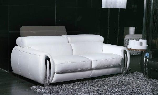 contemporary sofa Toronto