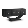 dining room contempo sideboard