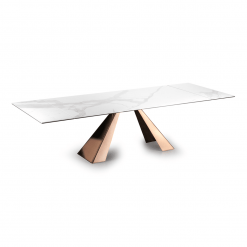 dining room thorin table 002