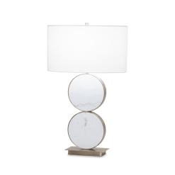 lighting daniels table lamp