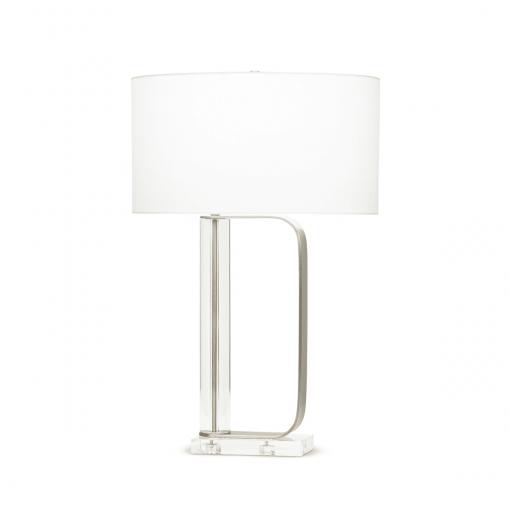 lighting gabby table lamp