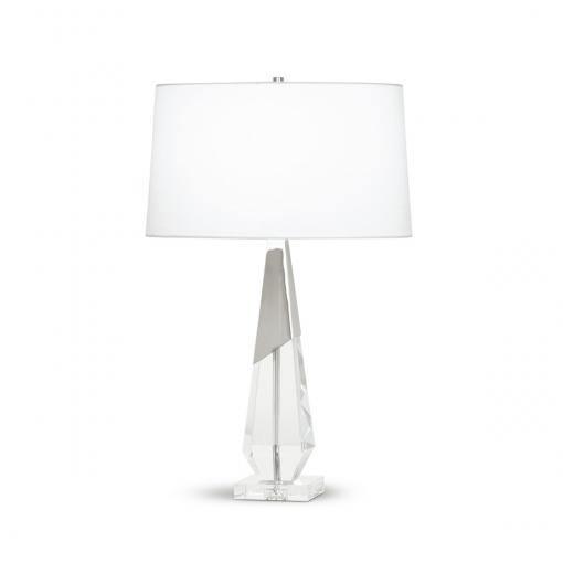 lighting nathan table lamp