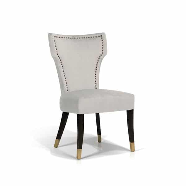 modern dining chair Toronto