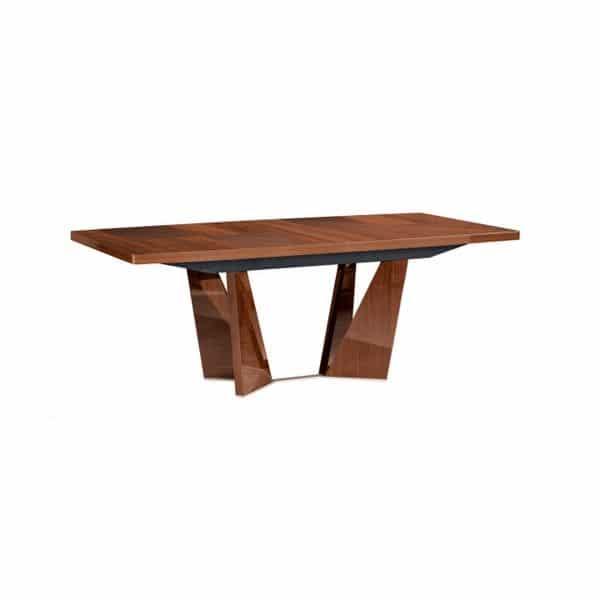 modern dining table Toronto