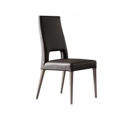 Alannis Chair