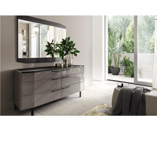 Alannis Dresser 1
