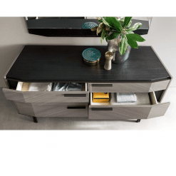 Alannis Dresser 2