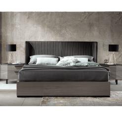 Olimpia Bed 2