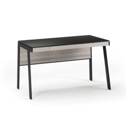 Sigma™ 6903 Strata small desk