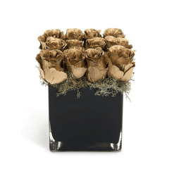 accessories emmeline botanical