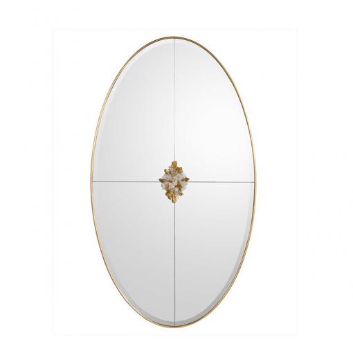 accessories gadlas mirror